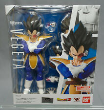 <b>Dragon ball Z</b> экшн-фигурки | eBay