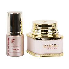 Makari Classic Duopack Premium+ - Lightening & Toning System for Discoloration