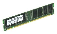 Compaq pc133-333-520 256mb PC133 168-pin DIMM