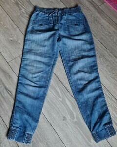 Boys Cherokee Jeans Trousers Size 12-13 Years