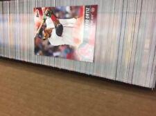 Carte collezionabili baseball 2017 Bunt