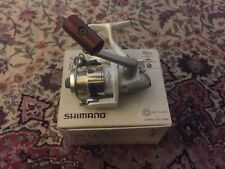 Shimano Japan Stradic 1000fe 1000fg 1000 Excellent  Super Smooth Sustain
