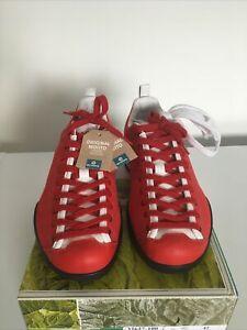 Scarpa Schuh Model Mojito Gr. 42