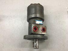 NEW NO BOX EATON CHAR-LYNN HYDRAULIC MOTOR 103-1032-007