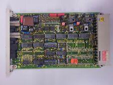 Siemens - G 23079 - W 237- V11  GMA 51331 - neuwertig
