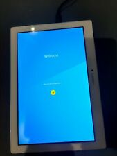 Lenovo A10-30 Tb2-x30f Tablet PC 10.1inch Quad Core 1.3ghz 2gb RAM