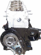 Rebuilt 99-03 Chevrolet S10 2.2L 4cyl Engine
