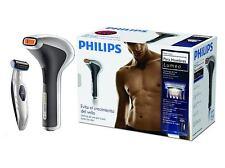 """Philips Lumea TT3003/11 For men IPL hair removal system - """"laser"""" hair remover"""