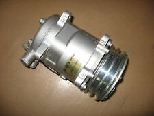 PORSCHE 924 a/c air conditioning COMPRESSOR - NEW 1980
