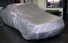 BMW 3 Series E90 Funda Exterior Ligera Lightweight Outdoor Cover
