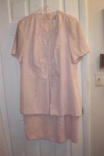 Studio 1 Beautiful Dress, size 20 W , Mother of Bride
