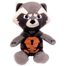 Marvel Guardians of the Galaxy - Small Plush Rocket Raccoon  *BRAND NEW*