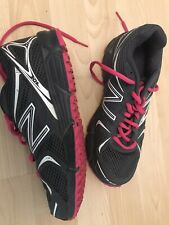 new balance running shoes size 5