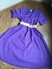 Originale Rockabilly Vintage-Kleider für Damen in Größe 44