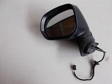 Specchietto retrovisore sx elettrico CITROEN C3 PICASSO 2013 (3 FILI)
