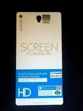 Blue Light Filter Film Screen Protector for iPhone 6 6S Eye protection