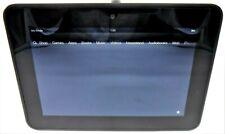 Amazon Kindle Fire HD 7 (Previous Generation) 16GB 1GB RAM - Black (B0085P4OWM)