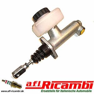 Kupplungsgeberzylinder mit Behälter-clutch master cylinder Alfa Romeo GTV 6(116)