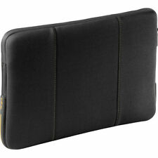Targus Laptop Cases and Bags
