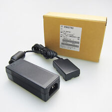Panasonic AC Adapter Cable for Camcorder AG-HPX250 Orginal New Part no. VSK0763