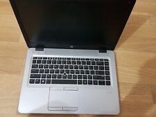 HP EliteBook 840 G3 ii7-6600/RAM 8GB DDR4/SSD 480GB/Intel 520/Win10Pro