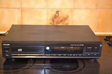 Philips CD582 EARLY  CD Player