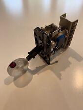 Control landing Gear A4503M9-5