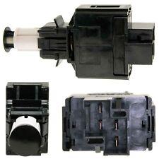 Brake Light Switch Airtex 1S6968