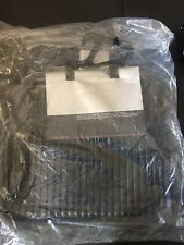 Audi Car And Truck Floor Mats And Carpets For Sale Ebay