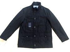 DANIEL HECHTER  New autumn jacket size EU 50 (M) color black