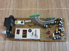 PIONEER XC-L77 MINI HI-FI RECEIVER SYSTEM PARTS: TUNER BOARD