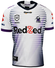 Melbourne Storm 2020 Away Jersey Mens Sizes Small - 7XL & Kids 6-14 NRL ISC SALE