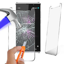 For Cubot P11  Shock Protective Tempered Glass Screen Protector