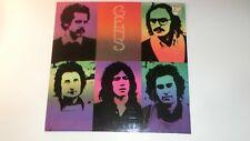 Gens Gens 6323031 L Philips  1974 Italy 1 th Italian Prog LP