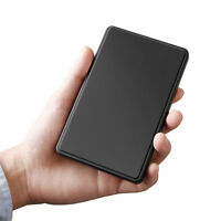 External Hard Drive Enclosure Case Hard Disk Case USB 3.0 For 2.5'' SATA HDD/SSD