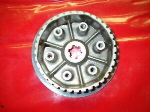Clutch Hub Driver Kern Clutch Plate Frizione Suzuki GS 450 L T