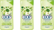 Dop - Shampooing Très Doux à La Pomme Verte Pour Cheveux Normaux à Gras - 400 ml