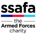 SSAFA Shop