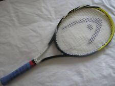 Head Radical Junior Tennis Racquet