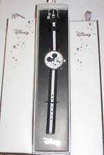Disney Mickey Mouse Watch, Unisex Primark