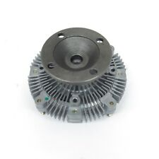 Engine Cooling Fan Clutch US MOTOR WORKS 22177 fits 00-02 Toyota Tundra 4.7L-V8