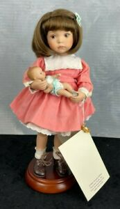 Dianna Effner- Little Playmate