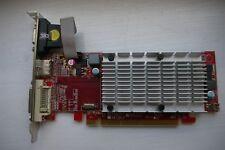 ATI RADEON HD5450 PARK 512MB PCI-EX16 HDMI/DVI/VGA