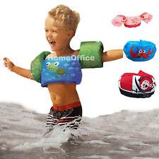 Sevylor Puddle Jumper - 15-30Kg Swimming Aid - Swim Vest / Armbands Boy / Girl