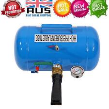 5 Gallon Air Tank Bead Seater Tyre / Tire Inflator Blaster Replacing AU STOCK