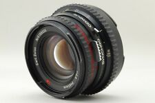 [Exc++++] Hasselblad Carl Zeiss Planar T * 80mm f/2.8 C from japan #168