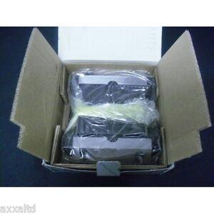Bearing Block 1671-394-10 Bosch Rexroth 167139410