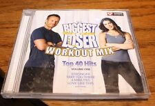 The Biggest Loser Workout  Mix Top 40  (SR)