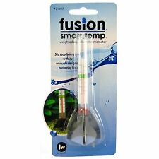 Jw Pet Fusion Standing Aquarium Thermometer