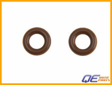 Fuel Injector Seal Kit GB Remanufacturing 8009 for Porsche Honda Odyssey